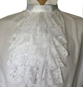 Large-lace-jabot-cravat-costume-Victorian-Edwardian-Regency-Steampunk