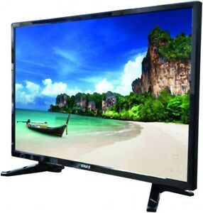 TV Wanted - 40 Inches or Larger