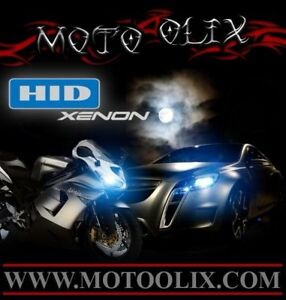 HID XENON & LED HEADLIGHT VENTE & INSTALLATION AUTO CAR / MOTO
