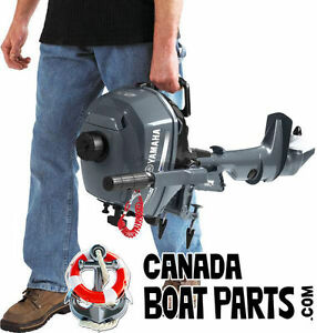 6 hp evinrude kijiji free classifieds in ontario find for Yamaha outboard parts house