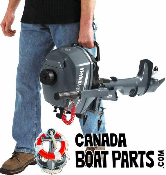 Yamaha 250 Sho Outboard Prices