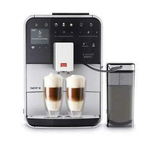 Caffeo Barista TS SMART Automatic Home Office Coffee Machine NEW Roselands Canterbury Area Preview