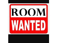 Young couple looking for double room!! HAS TO BE SOUTH LONDON!!!!!!
