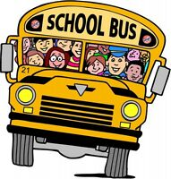 After School Childcare - Rothesay