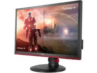 Gaming Monitor AOC G2460PF 144hz