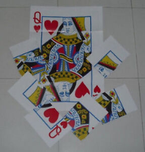 Jumbo-carta-restaurata-giochi-di-prestigio-magia