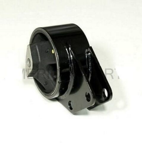 Engine Mount Right Jeep Grand Cherokee 1993-1998 5.2 52058504