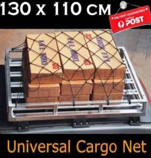 UNIVERSAL CARGO NET - BRAND NEW