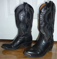 Lady's Size 5 Riding Boots