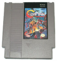LOOKING TO TRADE CONTRA FORCE FOR OTHER NINTENDO GAMES