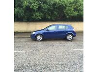 £1150 2005 Vauxhall Astra 1.6l* like focus meriva vectra mondeo megane scenic honda audi golf