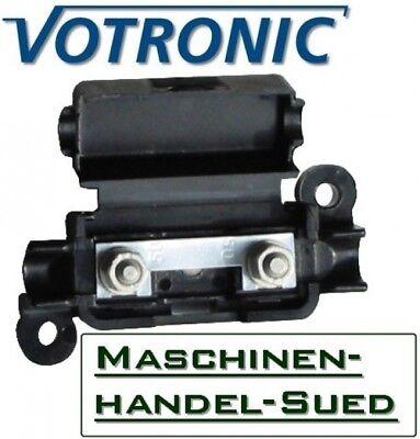 Votronic 2242 Sicherungshalter für Streifensicherung… | 04250683601537