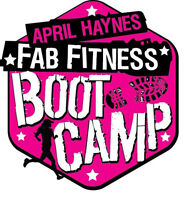 FaB Fitness Boot Camp for Women!