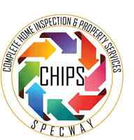 Timmins' Best Home Inspection SPECWAY Home Inspection