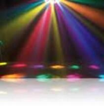 Party Sound and Lighting Hire and Sales Granville Parramatta Area Preview