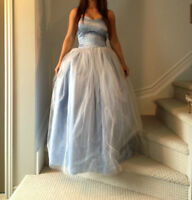 robe de graduation prom dress voici deux splendides robes de