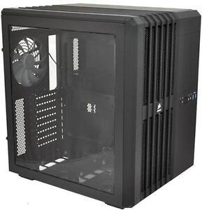 Ordi Core I5 4690k