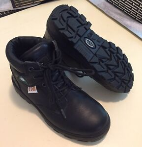 Brand New Work Boots size 38