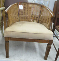 CHAIRS, CHAIRES AND MORE