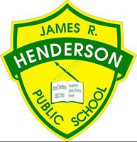 Looking For Before & After School for J.R. Henderson School
