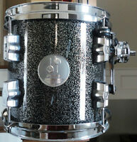 """Sonor Force 3000 8"""" Tom"""