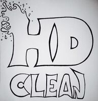 HD Clean - post construction and final cleans at reduced rate!
