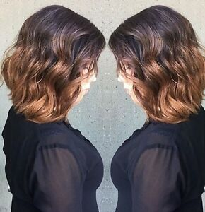 STYLIST TAKING NEW CLIENTS!!!! Strathcona County Edmonton Area image 5