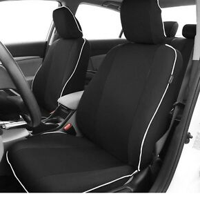 FH GROUP UNIVERSAL CAR SEAT COVER FROM AMAZON West Island Greater Montréal image 2