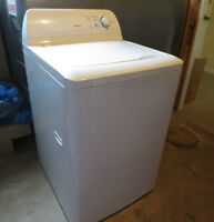 Moffat 24 inch Washer for Parts