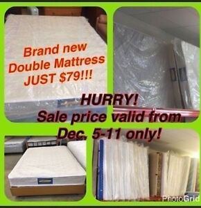 HURRY!!! ONE WEEK SUPER SALE!!! Bentley Canning Area Preview