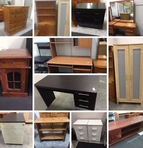 VARIOUS FURNITURE available for sale now, Hurry up !!! Joondalup Joondalup Area Preview