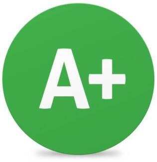Ace Assignment Help. Get Excellent Grades!
