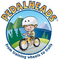 Pedalheads Bike Camp is looking for Summer Camp Instructors!