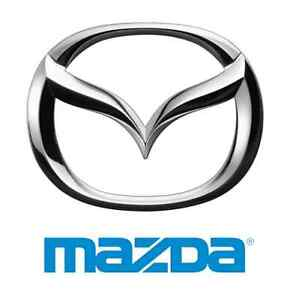 NEW MAZDA MAZDA6 PARTS