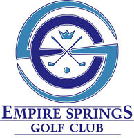 Beer/Refreshment Cart help wanted at Empire Springs Golf Club