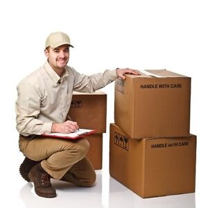 **MULTI SERVICE MOVERS MONTREAL TORONTO***JUNK REMOVAL West Island Greater Montréal image 2