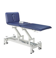 hi/low massage & physio table for sale