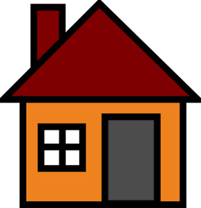 Urgently Wanted House in Vales of Humber /Brampton !!!