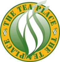 Tea Lovers Wanted!