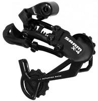 SRAM - X4 Rear Derailleur $30 firm