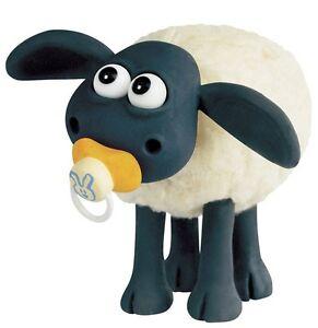 Ram & Ewe Lambs Just For You!