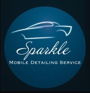 "Complete auto detailing with ""come to"" service"