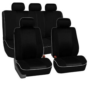 FH GROUP UNIVERSAL CAR SEAT COVER FROM AMAZON West Island Greater Montréal image 1