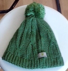 Lululemon Woman Hat