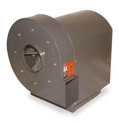 Dayton Blower Wheel Diameter 12 12 In. 4c130 New Fume Exhaust Cooling Tool