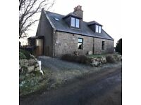 4 bedroom house in Udny, Udny, Aberdeenshire, AB41 6PU