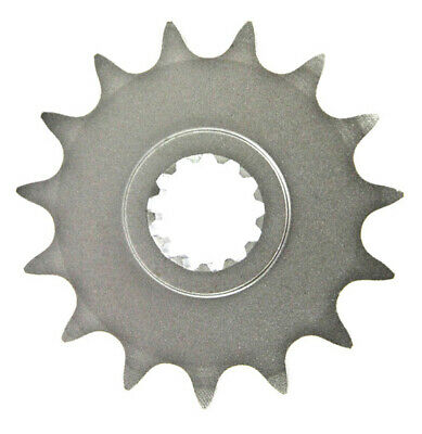 Outlaw Racing OR190113 Front Sprocket 13T KTM 125 144 150 200 250 EXC/MXC/SX/XC