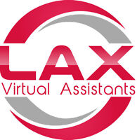 Home Based Secretarial or Admin Assistant - $5 Per Hour