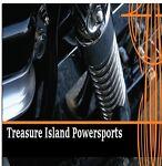 Treasure Island Powersports