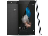 HUAWEI P8 LITE NEW CONDITION